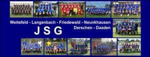 An den Beitrag angehängtes Bild: http://www.svadlerderschen.de/News/2016JSGFB.jpg