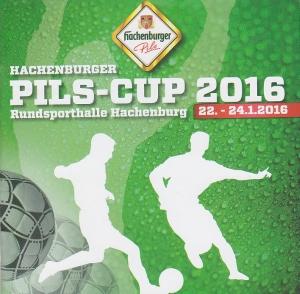 An den Beitrag angehängtes Bild: http://www.svadlerderschen.de/Pilscup2016.jpg